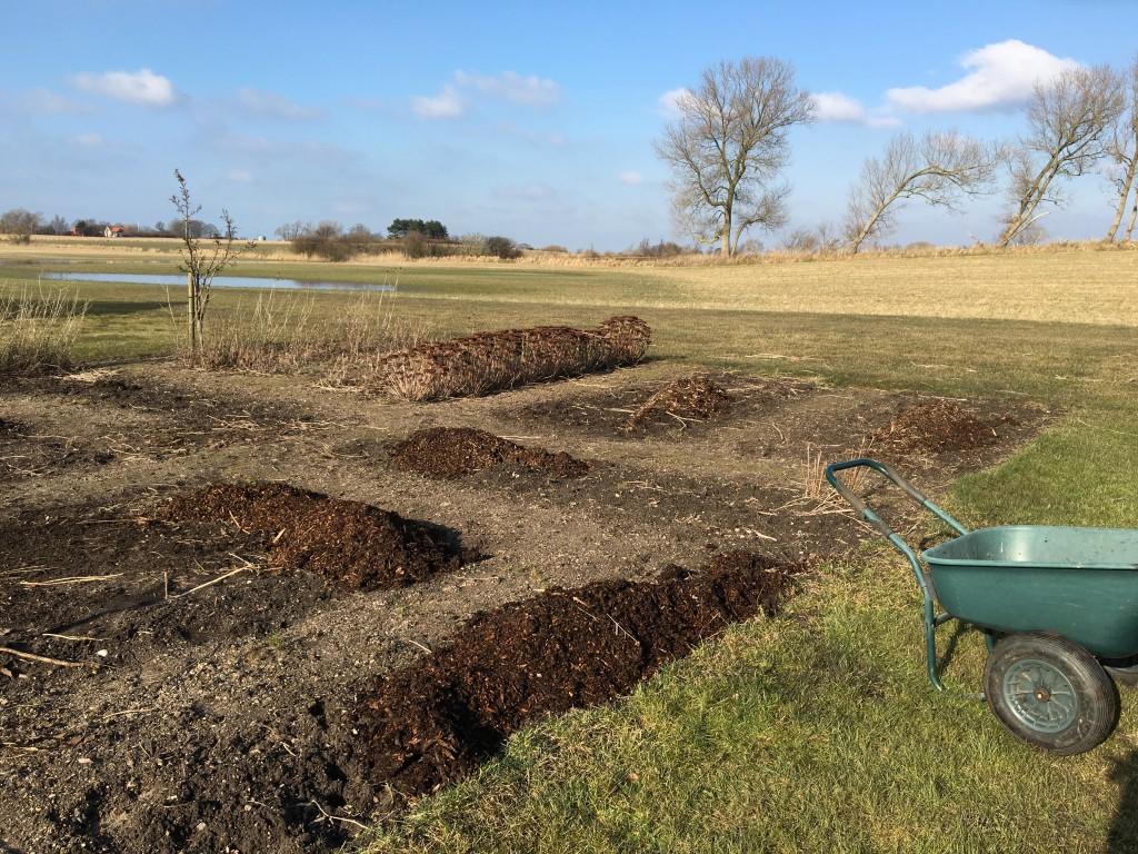 jordforbedring 1